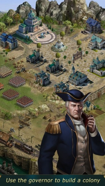 war of colony hack cheats free gems 2017