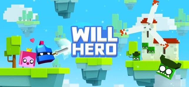 Resultado de imagem para will hero