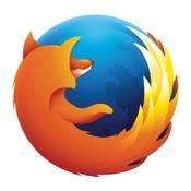 Internet-Browser Firefox