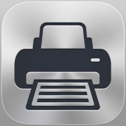 Printer Pro von Readdle