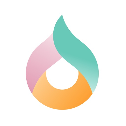 YogaShare|ヨガシェア