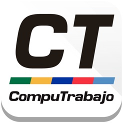 CompuTrabajo Ofertas de Empleo