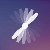 175x175bb Mit der Parrot Mambo FPV zum Drohnenrennpiloten werden [Testbericht] Apple iOS Entertainment Featured Gadgets Games Google Android Hardware Reviews Testberichte YouTube Videos