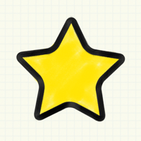Fastone Games - Hello Stars artwork
