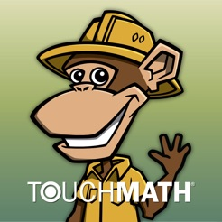 Image result for touch math app