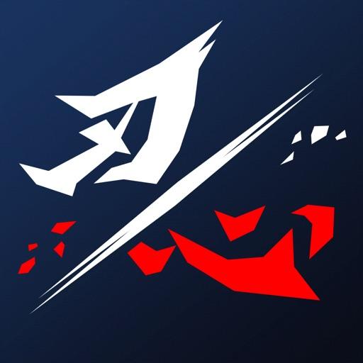 ブレード忍者(Bladeheart Ninja)