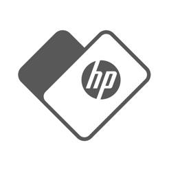 246x0w HP Sprocket - der Fotodrucker für unterwegs im Test Foto Gadgets Reviews Software Technology Testberichte