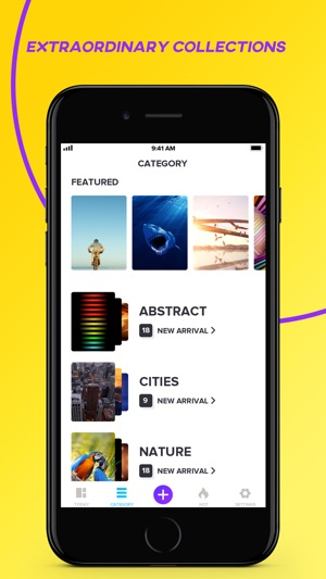 ThemeMix Screenshot