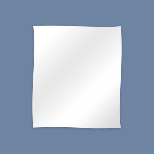 DraftPad
