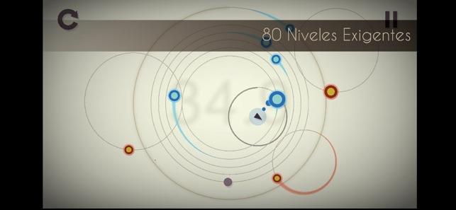 Abzorb Screenshot