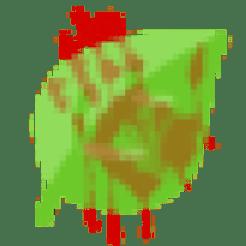 Big Kidd Games: Farm Life