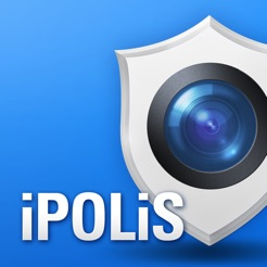 Image result for Ipolis