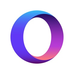 Opera Touch