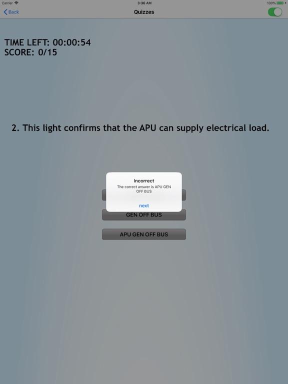 https://i1.wp.com/is3-ssl.mzstatic.com/image/thumb/Purple118/v4/80/3d/60/803d608b-ede9-acf7-a011-1476d14125d8/source/576x768bb.jpg?w=680&ssl=1