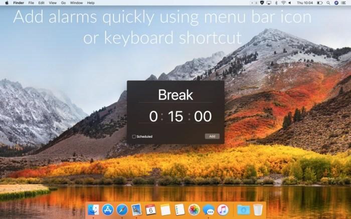 2_Alarmey_2_menu_bar_reminders.jpg