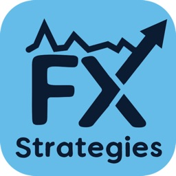 Forex Trading Strategy &Tips by Dhaval Panchani