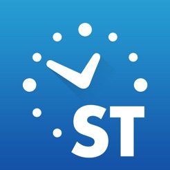 TimeClock ST