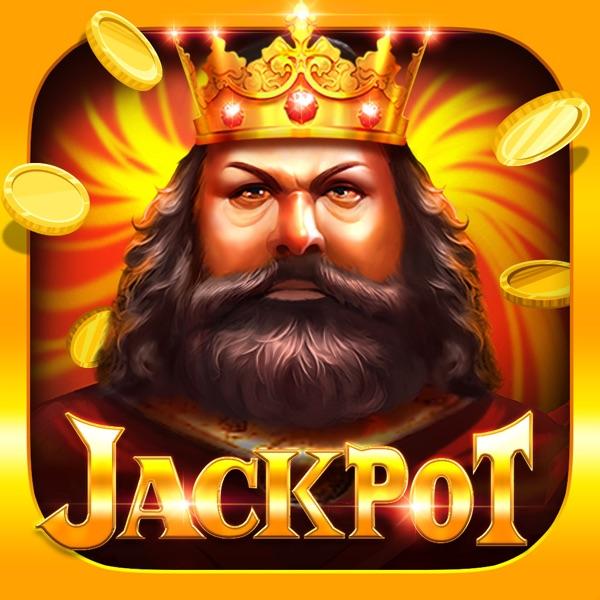monopoly slot machine for sale