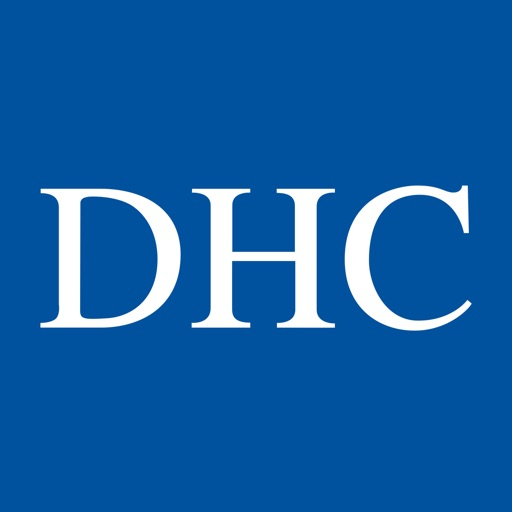 DHC 臺灣 by DHC TAIWAN INC.