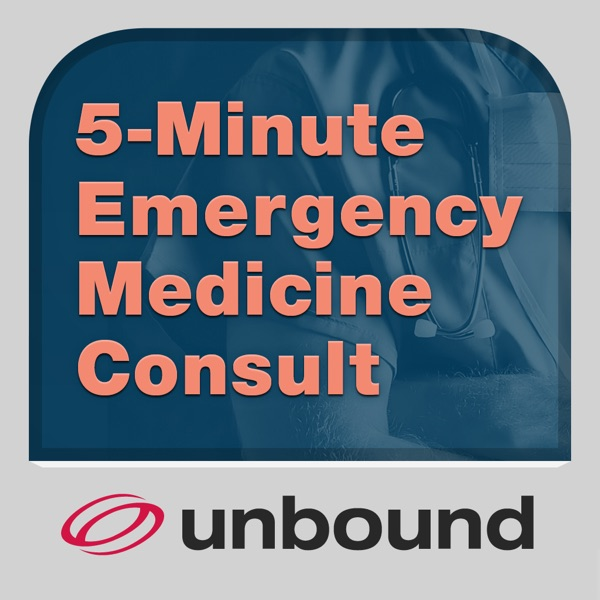 5-Minute Emergency Medicine App Apk Download for Android