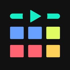 Beat Snap - Music & Beat Maker