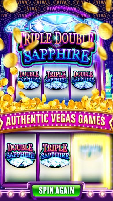 indiana casino Slot Machine