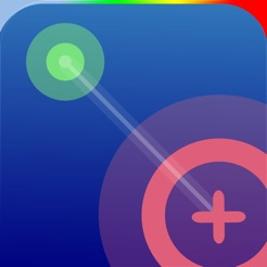 246x0w Free Limited Time Apps And Games - iPhone, iPod, iPad {March 13} Technology
