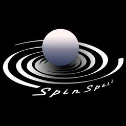 Spin Spell