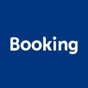 Booking.com: reservas de hoteles y ofertas