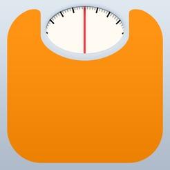 Lose It! - Kalorienzähler
