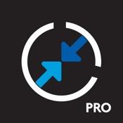 Video Compress Pro - Reduce movie size