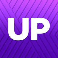 UP® –  Smart Coach für Gesundheit