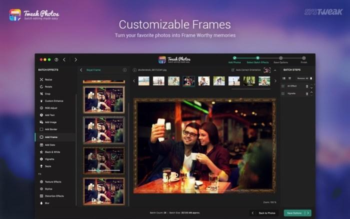 5_Tweak_Photos_Image_Editor.jpg