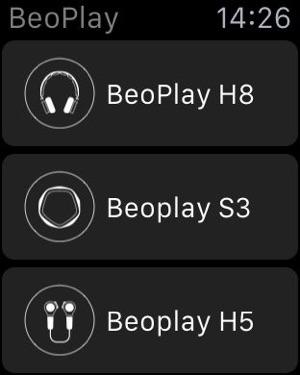 300x0w Beoplay H5 im Test - guter Klang, ABER... Audio Gadgets In-Ear Kopfhörer Reviews Technology Testberichte