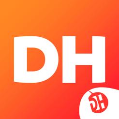DH - Teknoloji Haberleri Video
