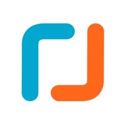 Cornerjob Offerte Di Lavoro Su App Store