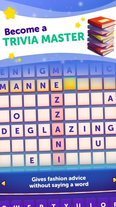 CodyCross: Crossword Puzzles 1.23.1 IOS