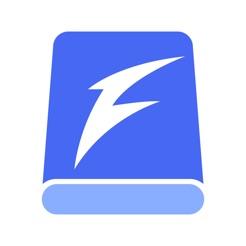 RAV FileHub