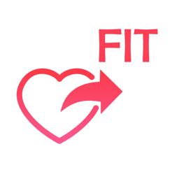 ?HealthFit