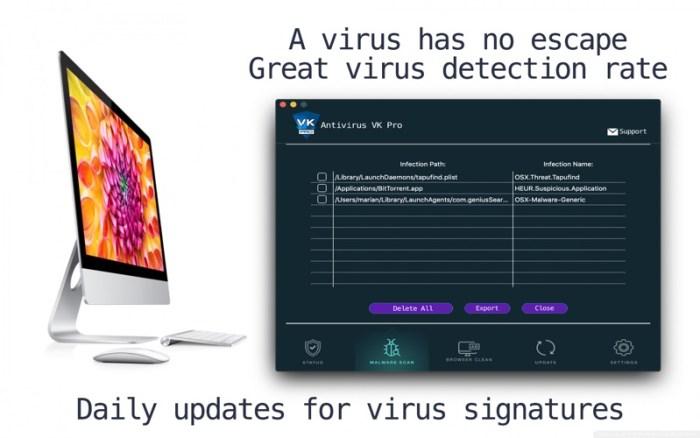 4_Antivirus_VK_Pro_Clean_Virus.jpg