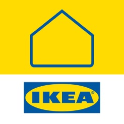 IKEA Home smart (TRÅDFRI)