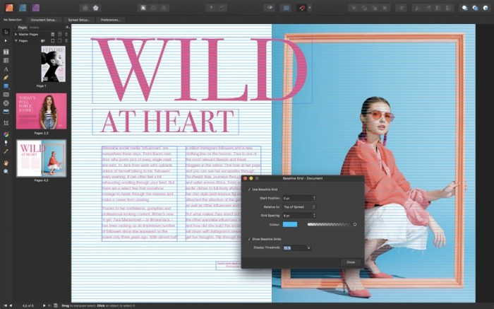 Affinity Publisher Screenshot 05 1353w1n