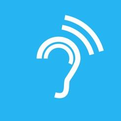 Petralex 補聴器 - 聴力。 聴力検査