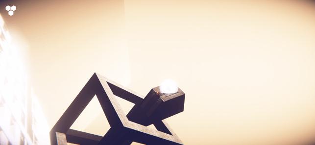 Небо вдовца Screenshot