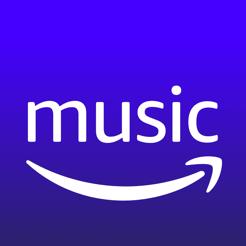 ?Amazon Music