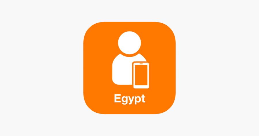 My Orange Egypt En App Store