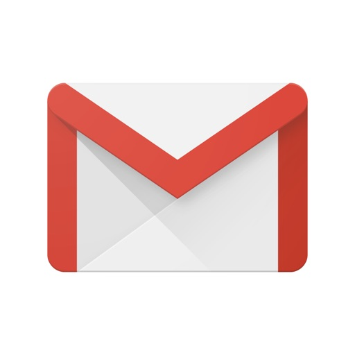 Gmail - Eメール by Google