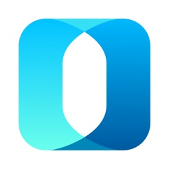 Outbank – 360° Banking