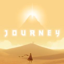 ?Journey