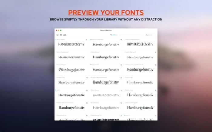 Typeface 2 Screenshot 01 psm3qzy
